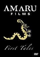 Amaru Films-First Tales [DVD] [Import]