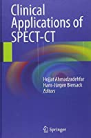Clinical Applications of SPECT-CT