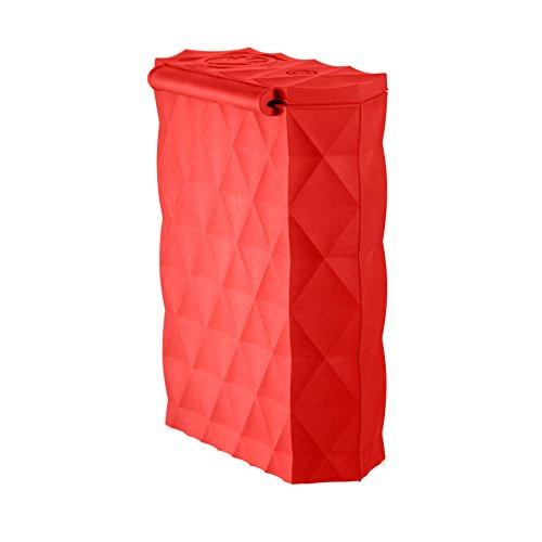 OUTDOOR TECH 【国内正規品】 KODIAK Red / 防水 6000mAh 防塵 耐衝撃 充電器 モバイルバッテリー コディアック レッド OT1600-R