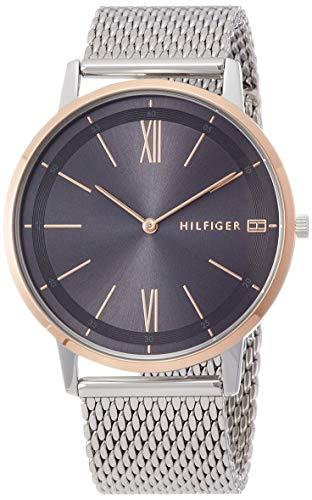 [トミーヒルフィガー]TOMMY HILFIGER 腕時計 COOPER 1791512 メンズ 【並行輸入品】