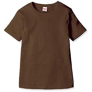 [ユナイテッドアスレ] フィットネス シャツ ...の関連商品2