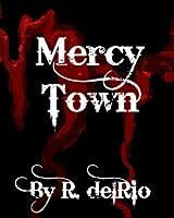 Mercy Town