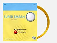 Kirschbaum(キルシュバウム) スーパースマッシュ ゲージ1.275 SS-1275