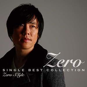 SINGLE BEST COLLECTION Zero STyle