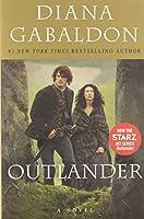 Outlander (Starz Tie-in Edition): A Novel