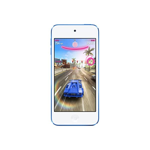 Apple iPod touch 32GB 第...の紹介画像3