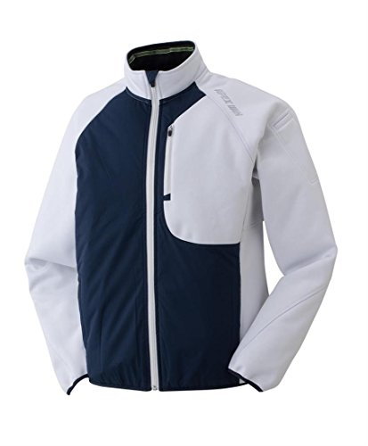 [해외]AT : 355-1 방풍 재킷/AT: 355 - 1 windbreak jacket