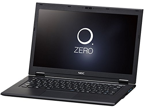 NEC PC-HZ550DAB LAVIE Hybrid ZERO