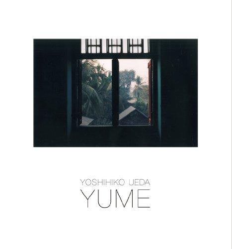 上田義彦写真集 YUMEの詳細を見る
