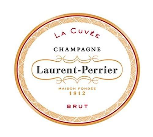 ローラン・ペリエ ラ キュベ シャンパン 750ml