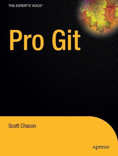 Pro Gitの詳細を見る
