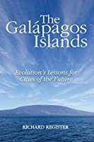 The Galápagos Islands: Evolution's Lessons for Cities of the Future
