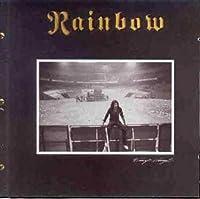 Final Vinyl (Rainbow) by Rainbow (1999-05-25)