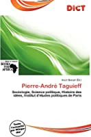 Pierre-Andr Taguieff