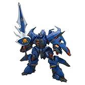 コトブキヤ スーパーロボット大戦OG ORIGINAL GENERATIONS グランゾン ノンスケールプラスチックキット
