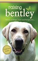 Raising Bentley: Stories of Hope, Love, and Perspective