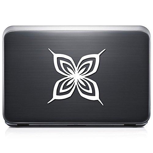 soifons Shikai Sting Bleachアニメ取り外し可能なビニールデカールステッカーforラップトップタブレットWindows壁装飾車トラックオートバイヘルメット (10 in / 25 cm) Wide RSCT114-10MWH