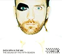 In the Mix: The Sound of the Fifth Season