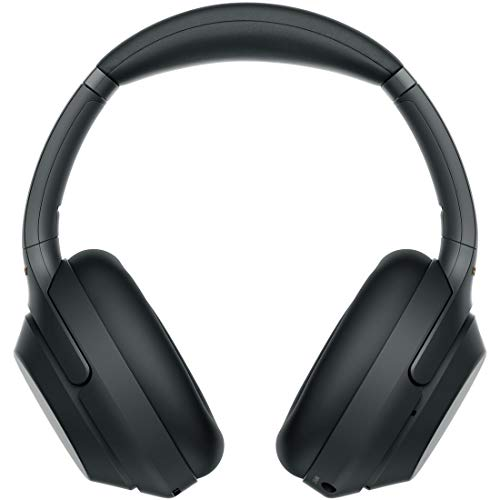 sony latest model wh1000xm3 from japan