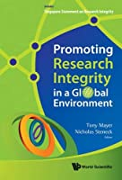 Promoting Research Integrity in a Global Environment