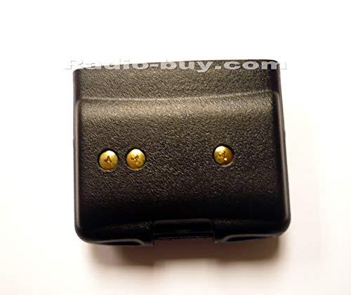 Car Battery Eliminator for Yaesu VX-7R VX-6R VX-5R Radio New!