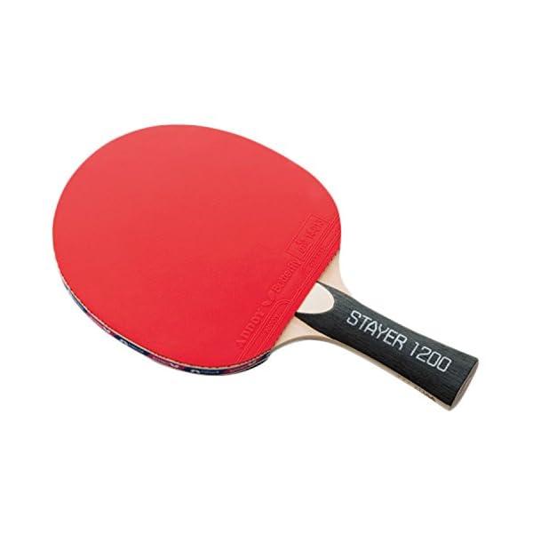 バタフライ(Butterfly) 卓球 ラケット...の商品画像