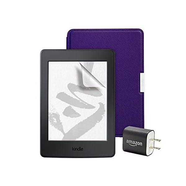 スターターセット (Amazon Kindle ...の商品画像