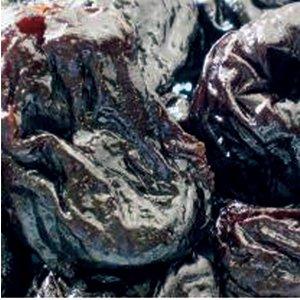 ドライフルーツプルーン(1kg 袋)