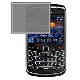 High Quality Privacy Screen Protector for T-Mobile Rim BlackBerry Bold 9700 AT&T