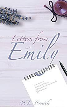 Letters from Emily (To Have Book 4) by [Pennock, M.L., Pennock, Miranda L. ]
