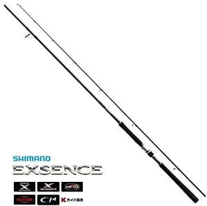 シマノ ロッド エクスセンス S1100MH/R