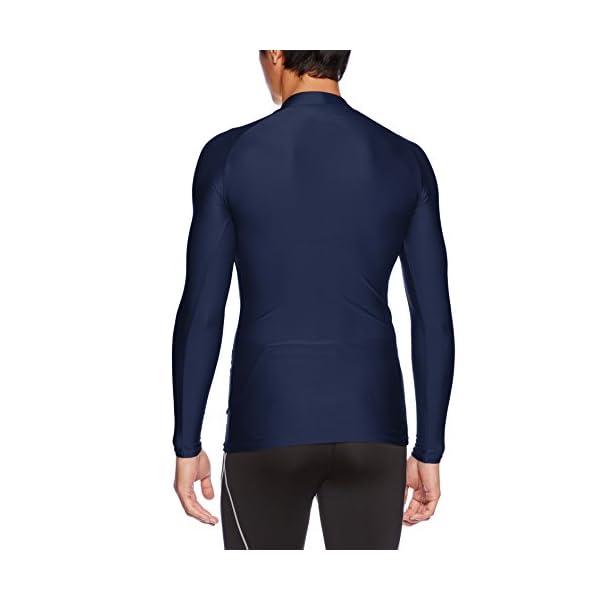 (アンブロ)UMBRO インナーシャツ UAS...の紹介画像2