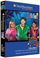 Sciq 2 [DVD] [Import]