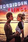 Forbidden Flings (English Edition)