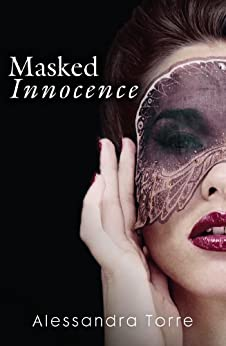 Masked Innocence by [Torre, Alessandra]