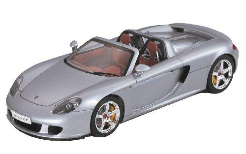 1/24 スポーツカー No.275 1/24 ポルシェ カレラ GT 24275