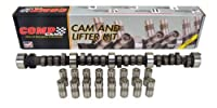 COMP Cams CL12-208-2 Cam and Lifter Kit (CS 265DEH) [並行輸入品]