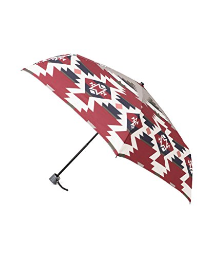(サニーレーベル)Sonny Label PENDLETON MINI UMBRELLA PDT-173214-SM76 FREE WIN