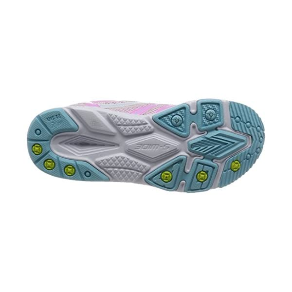 [シュンソク] 運動靴 LEMONPIE S-...の紹介画像3