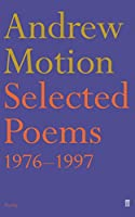 Selected Poems 1976-1997
