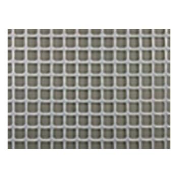 トリカルネット プラスチックネット CLV-NR-21 ナチュラル(半透明色) 大きさ:幅1000mm×長さ11m 切り売り