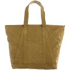 Konbu-N Tote Bag M 1332-699-3904: Beige