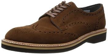 HTO-DC06: Brown
