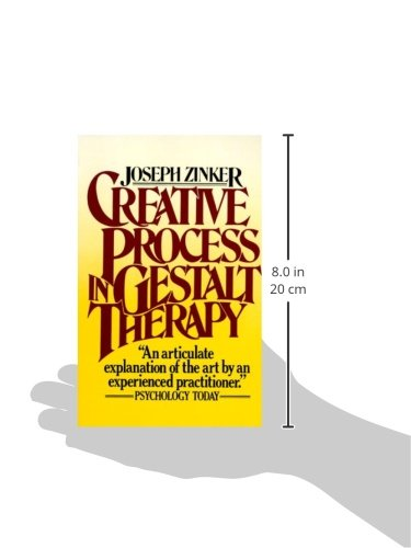awareness dialogue essay gestalt process therapy Gestalt therapy is a method of awareness practice  dialogue, and process (pbk ed) the gestalt journal press  a well-lived life, essays in gestalt therapy.