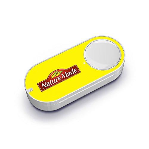 ネイチャーメイド Dash Button
