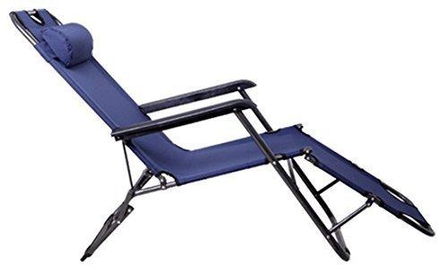 F-00004 折りたたみ式ベッド リクライニング式 チェアーベッド 枕一体型