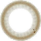 アレグロ(Allegro)2Week【2週間カラコン】【1箱4枚入り/DIA14.0mm/BC8.6】(-1.00,ワルツモカ)