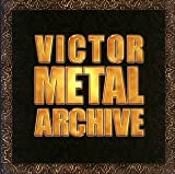 ビクター・メタル・アーカイヴを試聴する