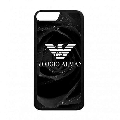 iPhone 7 アルマーニ 携帯電話ケース、アルマーニ ポップ携帯電話ケース、iPhone 7 ポップ携帯電話ケース、iPhone 7 高品質のハード携帯電話ケース