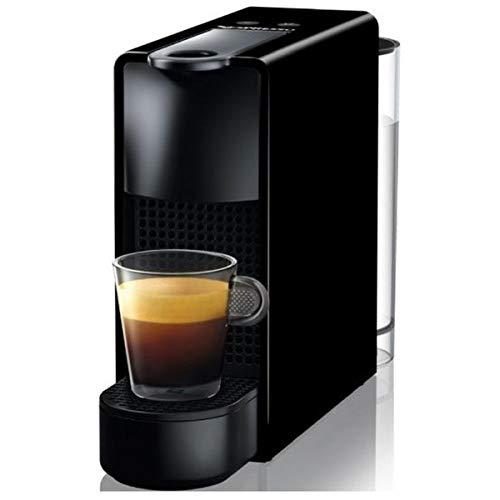Nespresso(ネスプレッソ)『エスプレッソマシーン エッセンサ ミニ C30』